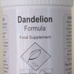 Dandelion-Formula