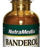 Banderol-30ml