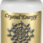 Crystal-Energy