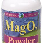 Mag-07-Oxygen-Colon-Cleanse-Powder