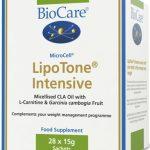 MicroCell-Lipotone-Intensive