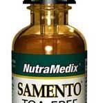 Samento-15ml