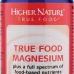 True-Food-Magnesium-180