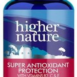 super-antioxidant-protection