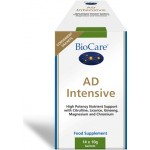 AD Intensive 28 Sachets