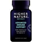 Advanced Immune Support (formerly Immune Glucans) 60 caps
