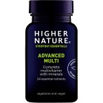 Advanced Multi (formerly Advanced Nutrition Complex) 90 tablets