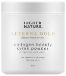Aeterna Gold Collagen Drink 80g