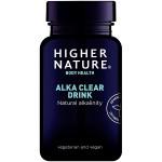 Alka Clear Drink 250g