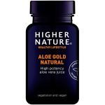Aloe Gold Natural 485ml