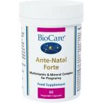 Ante-Natal Forte 60 capsules