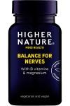 Balance For Nerves 90 vegicaps