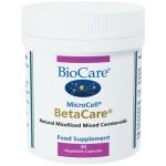 BetaCare - 30 Capsules
