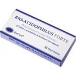 Bio-Acidophilus Forte - 7 capsules