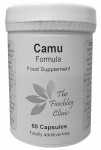 Camu Formula (Immunity Formula)