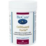 CellGuard Forte - 60 Capsules