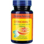 Citricidal 30 tablets