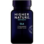 CLA 1000mg (for healthy weight) 90 Gel Caps