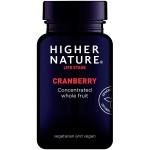 Cranberry 90 capsules