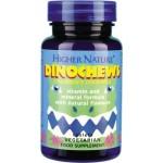 Dinochews 30 Tablets