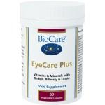 EyeCare Plus - 60 Capsules
