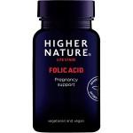 Folic Acid 400