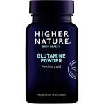 Glutamine Powder 200g