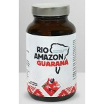 GoGo Guarana 120 Caps 500mg