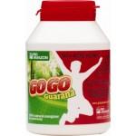 GoGo Guarana 180 Caps 500mg