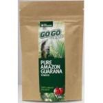 GoGo Guarana 50g Powder