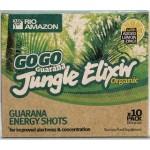 GoGo Guarana Jungle Elixir (10 phials)
