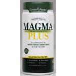 Green Magma Plus 150g
