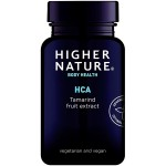 HCA 90 Tablets (weight / cholesterol management)