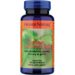 Herbal SpringClean 90 Capsules