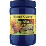 High Fibre Vitality Shake 270g Powder