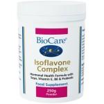 Isoflavone Complex - Powder 250g