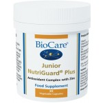 Junior NutriGuard Plus - 30 Capsules