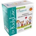 Kidslac - 30 sachets