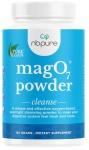 Mag 07 Oxygen 150g Powder
