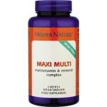 Maxi Multi 90 Tablets