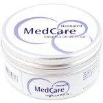 Medcare (Ozonated Olive Oil) 100ml