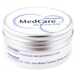 Medcare (Ozonated Olive Oil) 40ml
