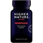 Menophase 90 Capsules