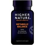 Metabolic Balance 90 Capsules