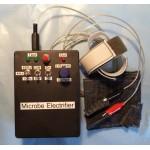 Microbe Electrifier