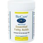 Microcell Essential Fatty Acids 120 caps