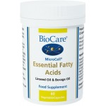 Microcell Essential Fatty Acids 60 caps
