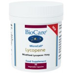 MicroCell Lycopene - 30 Capsules