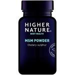 MSM Powder - 200g