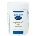 Mycopryl 400 - 100 capsules
